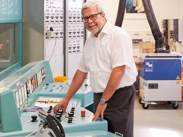 Comeback der Gleichstromtechnik? – Nachricht - Elektropraktiker