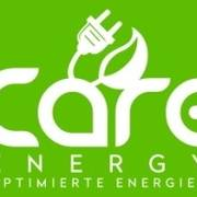 Care-Energy-Logo